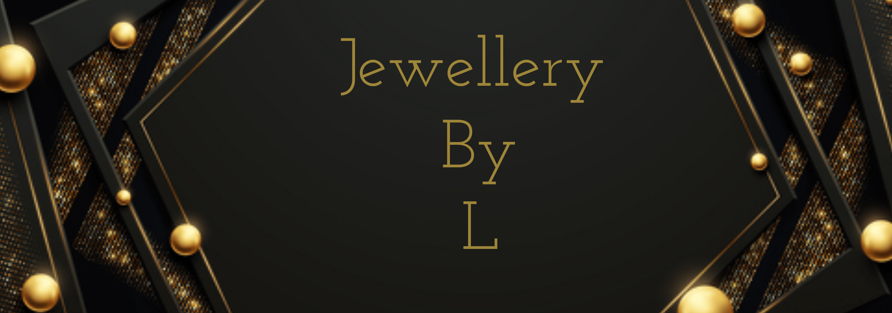 Jewellery By L