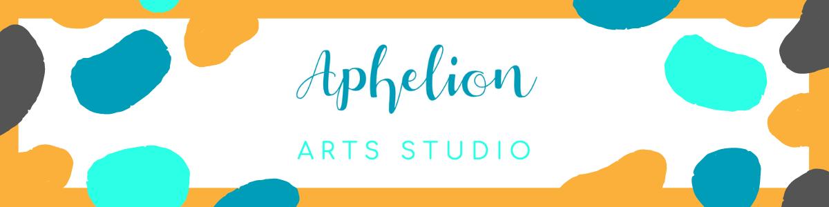 Aphelion Arts Studio
