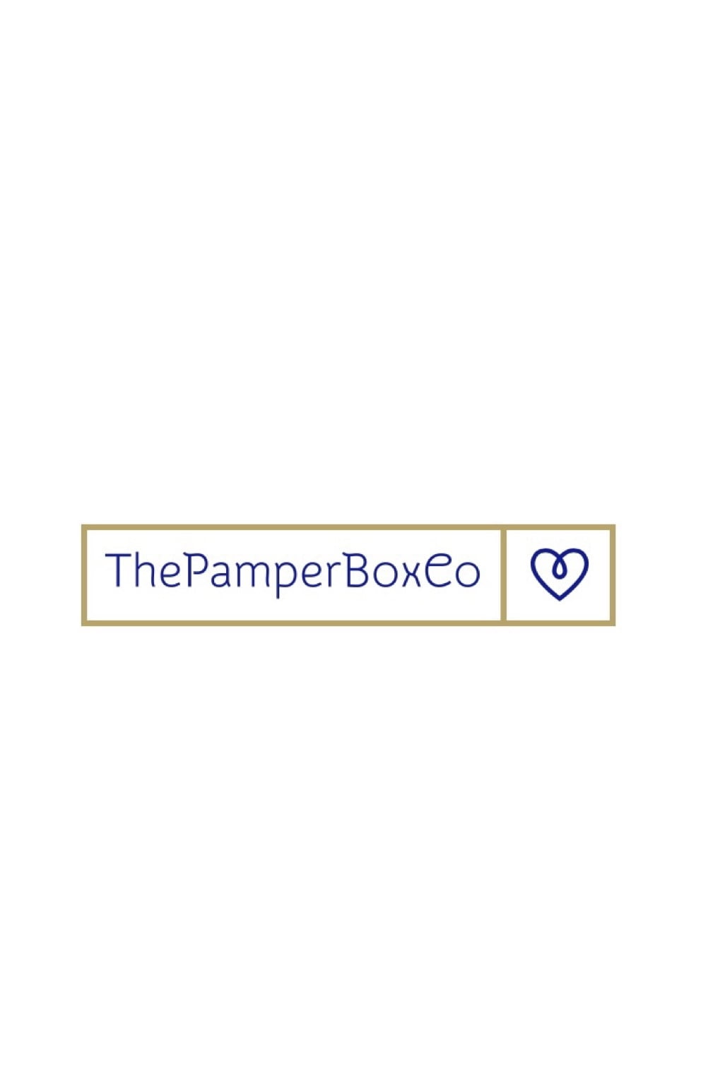 ThePamperBoxCo